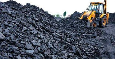 Иван Мохначук: Франция не повезет уголь в неплатежеспособную Украину