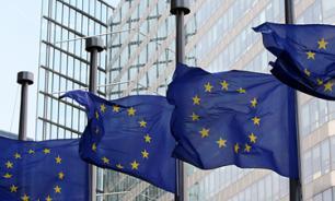 Юнкер: Турция не вступит в ЕС еще 10 лет