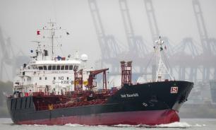 Саудовская Аравия заявила о диверсиях на своих нефтяных танкерах в ОАЭ