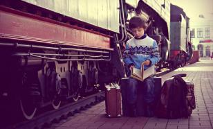 OneTwoTrip: Треть российских путешественников суеверны