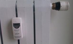 Квартирные теплосчетчики позволят сэкономить до 20% платежа