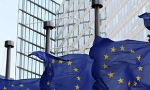 Депутаты Европарламента поддержали соглашение о свободной торговле с США