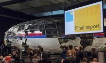 Голландия прозрела: Расследование по MH17 возобновлено?