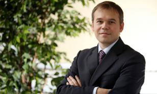 Ошибка резидента: подтверждаются слухи о скорой отставке зампреда ЦБ Поздышева