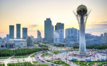 Астана станет Нурсултаном: надолго ли?