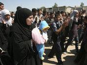 Ситуация в Сирии – все хуже и хуже?