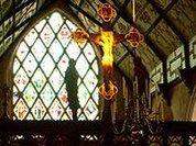 """Пытаясь изгнать """"демона"""", экзорцисты убили девушку прямо в церкви"""