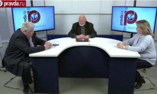 Космонавт Елена  Кондакова: Вранье убило интерес народа к космосу