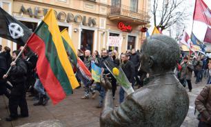 """Литва перестанет быть """"русофобским хабом"""" - мнение"""