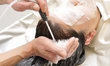 Трихолог о здоровых волосах: гормоны, нервы и уход