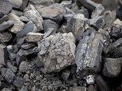 Китай запустил руки в российский уголь