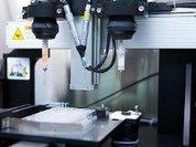 Биопринтер сможет напечатать любой орган