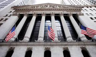 США изобрели новую экономическую кабалу