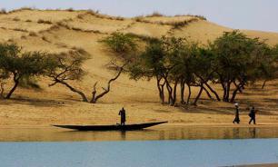 Что станет с народом последней колонии Африки?
