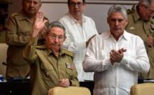 """Куба хочет """"стакан молока"""", но не любой ценой"""