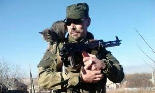 Племянника Дмитрия Киселева посадили в Германии за Донбасс
