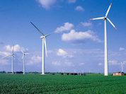Будущее за энергией, взятой из воздуха