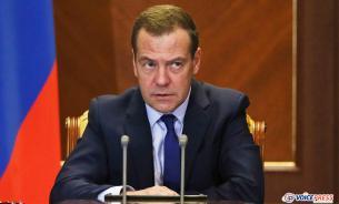 Новички в правительстве России: небольшое досье