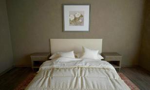 Что такое гостевой дом и в чем его отличия от гостиницы