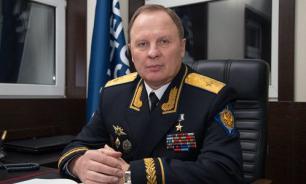 """Эксперт прокомментировал план США по """"сдерживанию России"""" в Черном море"""