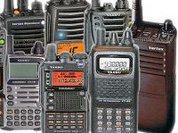Радиовойнам за радиоволны придет конец