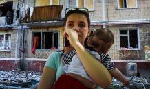 Граждане Донбасса станут россиянами