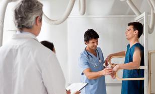 Новая Москва за три года получит 13 поликлиник и больниц