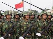 США опасаются космического оружия КНР