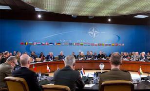 Эксперт: НАТО превращает Украину в гнойник