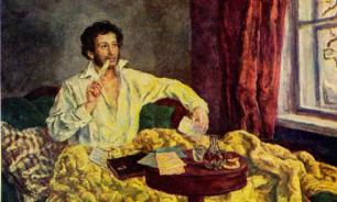 """Переводчик из США: """"Пушкин — в моих генах"""""""