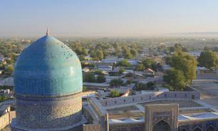 В Узбекистане начнет работать российская блокчейн-компания