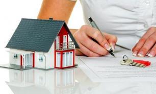 Как заниматься инвестициями при помощи жилья