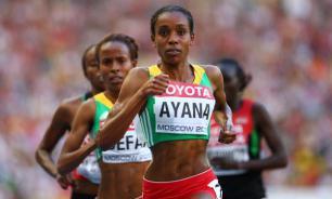 Знаменитые черные спортсмены: история триумфа