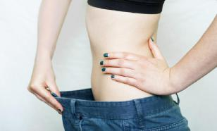Ученые выяснили, что лишний вес для женщин опаснее, чем для мужчин
