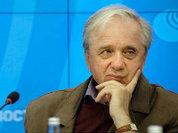 Евгений Стеблов: О премии, книгах и о любви