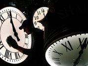 Инициативная группа просит вернуть Самаре  московское время