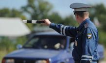 Анатолий КУЧЕРЕНА: пытаясь штрафами навести порядок на дорогах, ОП подрывает доверие к власти