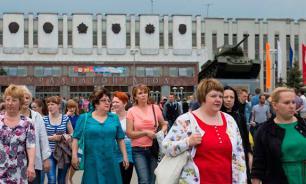 Крупнейший работодатель Урала готов обеспечить лучшими вакансиями специалистов со всей России