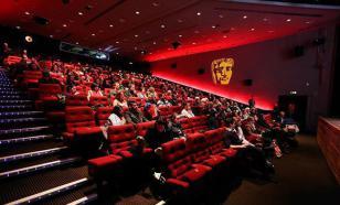 Неделя российского кино-2017: что нужно знать зрителям