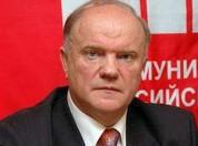 """""""Геннадий Андреевич работает с документами…"""""""