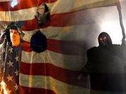 11 примеров того, что уровень внутренней злобы в США растет, как раковая опухоль