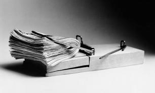 Эксперты: События в Коми - подтверждение системности борьбы с коррупцией