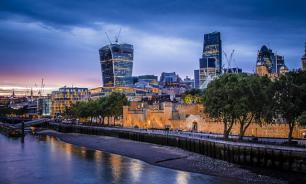 Жилье в Лондоне упало в цене из-за Brexit