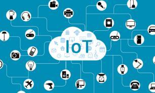КНР возглавит Международную группу по стандартизации IoT и технологий блокчейн