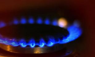 Газ со свалок пустят на обогрев близлежащих районов