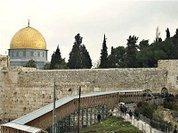 Туроператоры советуют любителям Израиля ждать