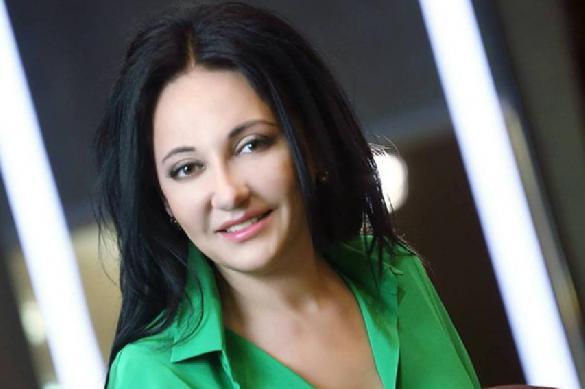"""Прогноз на """"черный август"""" 2018 года от Фатимы Хадуевой"""