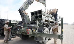 Польше надоело быть оруженосцем США