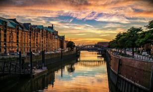 Захватывающие дух места, которые стоит посетить в Германии
