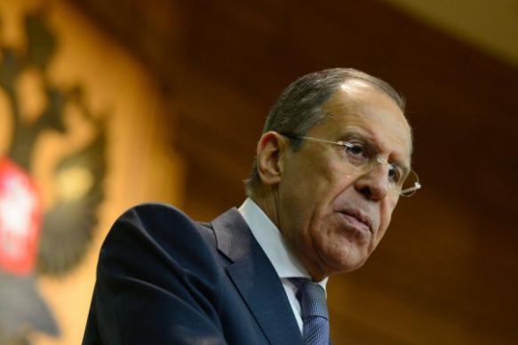 Лавров: Россия рассмотрит все обращения, поступившие со стороны G7